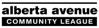 Alberta Avenue Community League