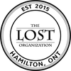 The LOST Organization