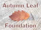 Autumn Leaf Foundation