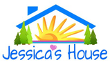 Jessica's House - Huron County