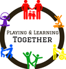 Playing and Learning Together