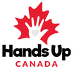 Hands Up Canada