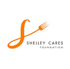 Shelley Cares Foundation