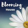 Blooming House Women's Shelter