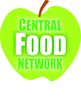 Central Food Network & Heat Bank Haliburton County