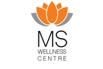 MS Wellness Centre
