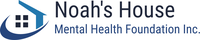 Noah's House Mental Health Foundation Inc