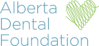 Alberta Dental Foundation