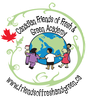 Canadian Friends of Fresh and Green Academy Inc.