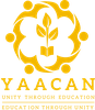 YAACAN - Young Africans and Canadians Acting Now