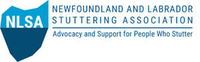 The Newfoundland and Labrador Stuttering Association