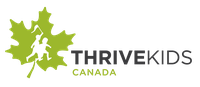 Thrive Kids Canada