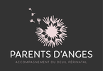Parents d'Anges Beauce-Etchemins