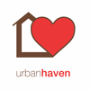 The Urban Haven Project