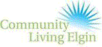 Community Living Elgin