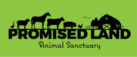 Promised Land Animal Sanctuary