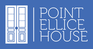 Point Ellice House Museum & Gardens