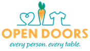 Open Doors @ St.Christopher's