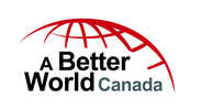A Better World Helping Hands Canada