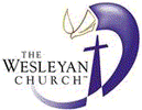 THE WESLEYAN CHURCH OF CANADA (CENTRAL CANADA DISTRICT)