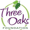 THREE OAKS SHELTER AND SERVICES