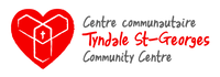 CENTRE COMMUNAUTAIRE TYNDALE ST-GEORGES