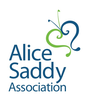 Alice Saddy Association