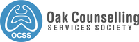 OAK COUNSELLING SERVICES SOCIETY