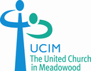 THE UNITED CHURCH IN MEADOWOOD