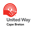 United Way of Cape Breton