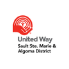 United Way of Sault Ste. Marie and Algoma District