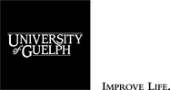 THE UNIVERSITY OF GUELPH
