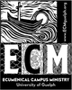 Ecumenical Campus Ministry - U. of Guelph