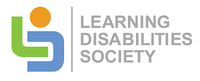 Learning Disabilities Society