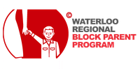 WATERLOO REGIONAL BLOCK PARENT® PROGRAM INC