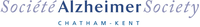 Alzheimer Society of Chatham-Kent