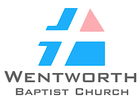 WENTWORTH BAPTIST CHURCH,