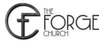 The Forge Church