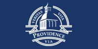 Providence University College and Theological Seminary