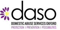 DOMESTIC ABUSE SERVICES OXFORD