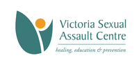 Victoria Sexual Assault Centre Society