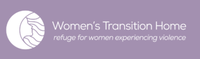 Yukon Women's Transition Home Society