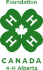 4-H Foundation of Alberta
