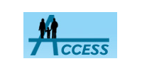 ACCESS FOR PARENTS AND CHILDREN IN ONTARIO