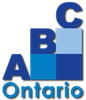 Association for Bright Children of Ontario