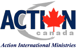 ACTION INTERNATIONAL MINISTRIES CORPORATION