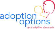 ADOPTION OPTIONS ALBERTA LTD