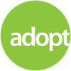 ADOPTIVE FAMILIES ASSOCIATION OF BRITISH COLUMBIA