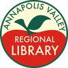 ANNAPOLIS VALLEY REGIONAL LIBRARY BOARD