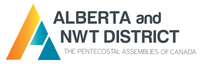 ALBERTA & NWT DISTRICT OF THE PENTECOSTAL ASSEMBLIES OF CANADA